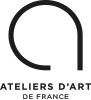 Ateliers_dArt_de_france
