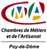 LogoCMA-Puydedome