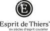 Logo_esprit-E_N_Vert