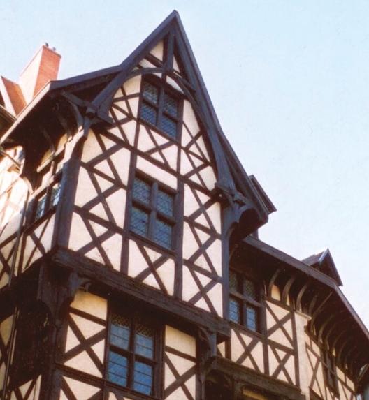 chateau_pirou