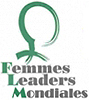femme_leader