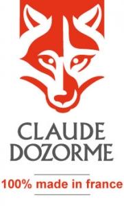 Logo_Dozorme_categ_v2