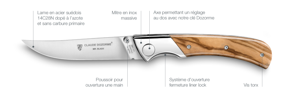 detail_FR_chasse_Blade_001