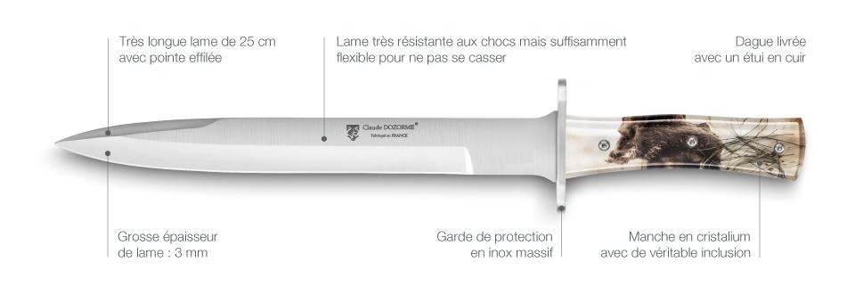 detail_FR_chasse_Dague_002