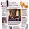 Le Figaro TV Magazine - Avril 2019
