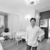 Chef Hideki Nishi