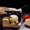 Le coupe-tout, l'allié du quotidien en cuisine
